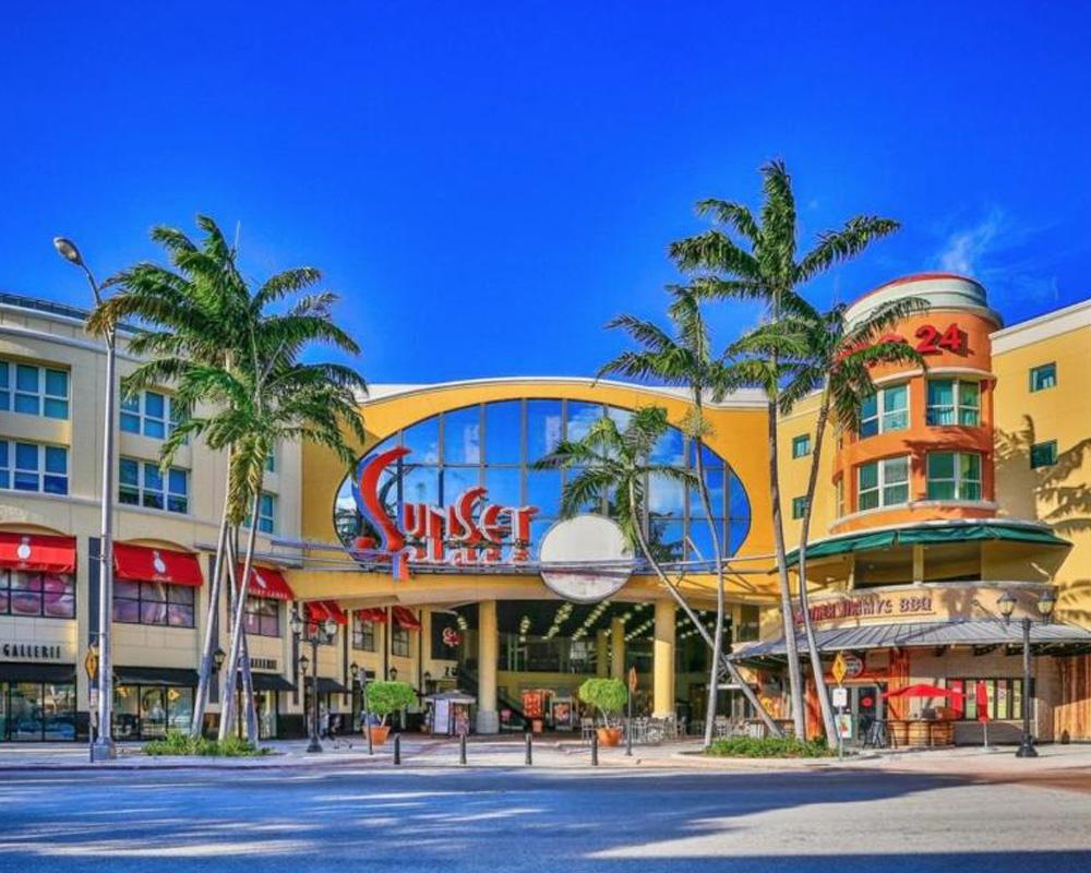 Braman Bmw Miami >> Braman Bmw Miami Prestress Concrete